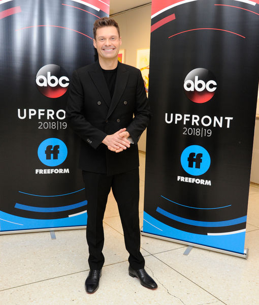 Will the 'American Idol' Judges Return Next Season? Ryan Seacrest Weighs In