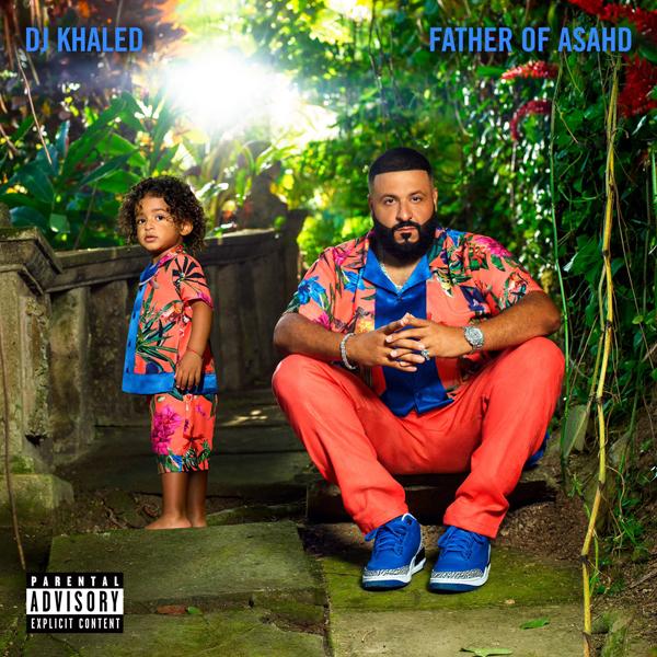 DJ-Khaled-Father-Of Asahd