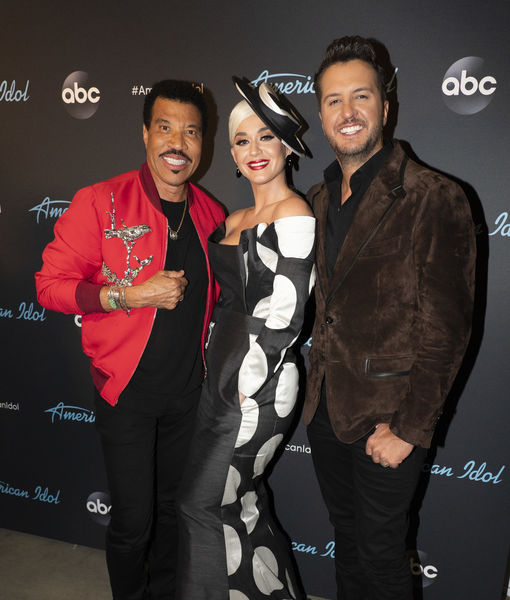 Will They Be Back? 'American Idol' Judges Talk Next Season
