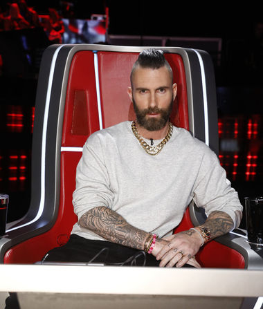 'The Voice' Shake-Up! Adam Levine Exits After 16 Seasons