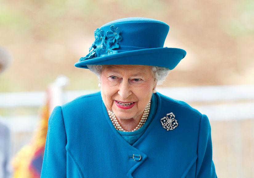 Rumor Bust! Queen Elizabeth Has Not Declared Prince William Next in Line to the…