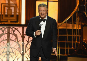 Would Alec Baldwin Ever Run for President? What He Says!
