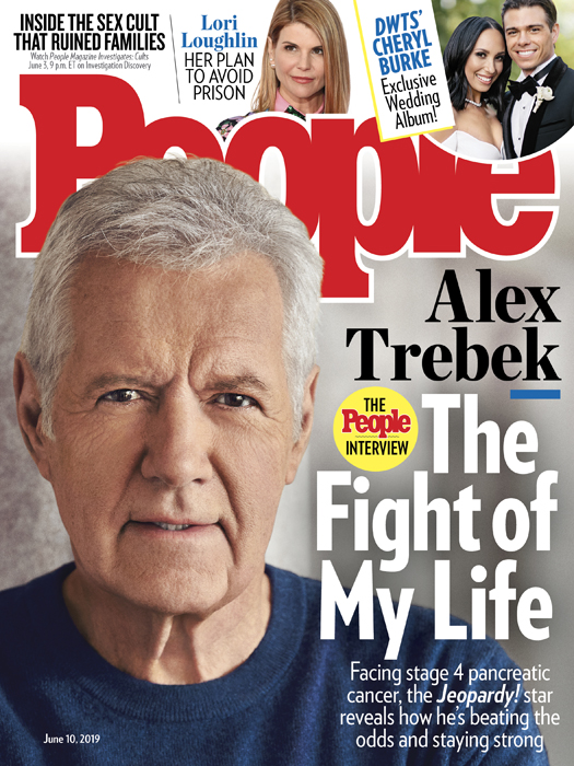 alex-trebek-people