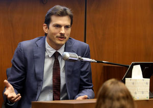 Ashton Kutcher Testifies Against So-Called 'Hollywood Ripper' Accused of…