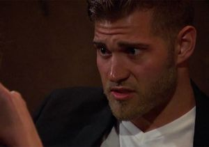 'The Bachelorette' Breakdown: Frontrunner Luke P. Unravels!