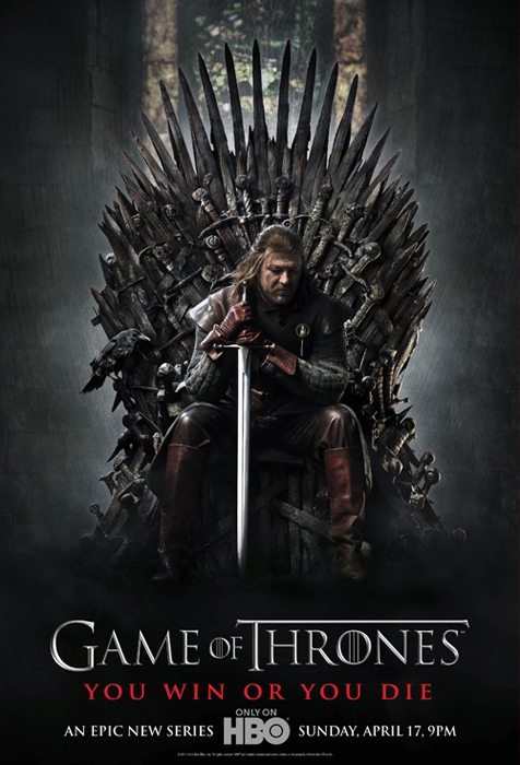 game-of-thrones-season-1-poster