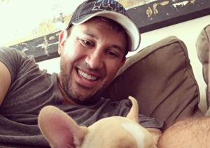 Reality Star Troy Shafer's Cause of Death Revealed