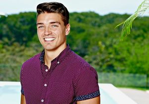Will Dean Unglert Be Back on 'Bachelor in Paradise'?