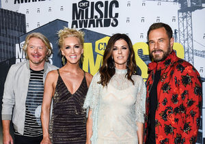 Little Big Town Teases Highly Anticipated Performances at CMT Awards 2019