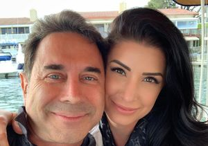 Reality Star Dr. Paul Nassif Is Engaged to His Much Younger GF