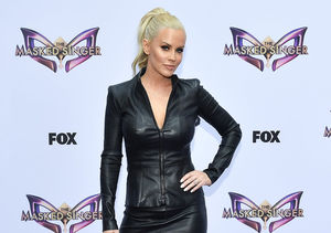 Jenny McCarthy Weighs In on 'The Bachelorette': Hannah B. Is a 'Smart Cookie'