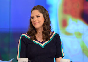 Abby Huntsman Welcomes Twins with Husband Jeffrey Livingston