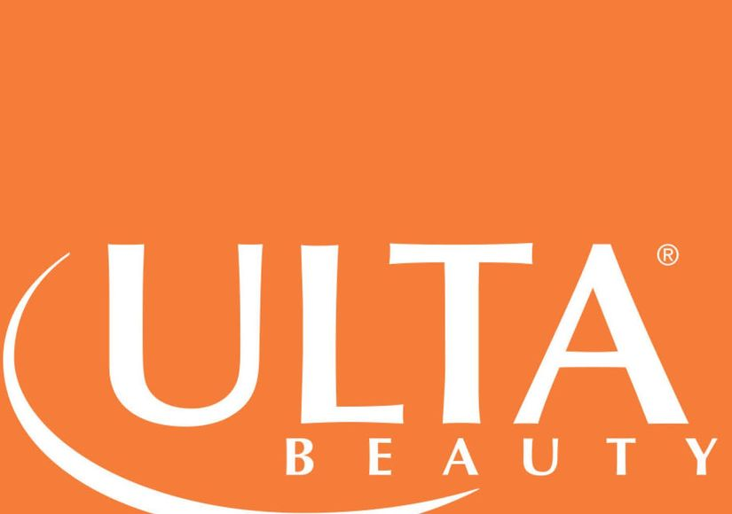 Win It! A $100 Gift Card to Ulta Beauty