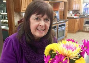 'Counting On' Star Mary Duggar Dead at 78