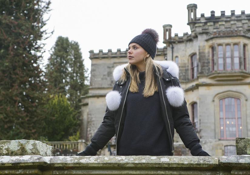 'The Bachelorette': Is Hannah Brown Sending Luke P. Home?