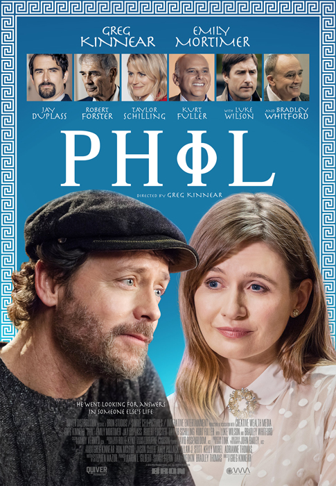 Phil-movie