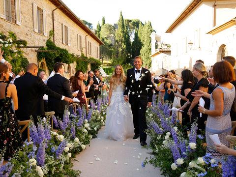 Wedding Pics! Caroline