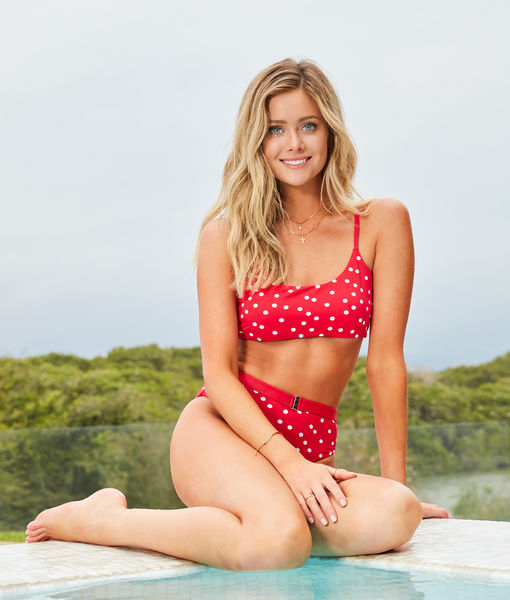 'Bachelor in Paradise' Season 6: Meet the Cast!