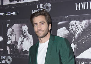 Jake Gyllenhaal Talks Hardships of Playing Mysterio in 'Spider-Man: Far from…