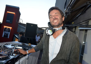Famed DJ Philippe Zdar, 52, Dies in Freak Accident