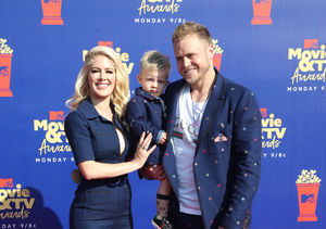 Heidi & Spencer Pratt on 'The Hills' Reboot… Without Lauren Conrad!