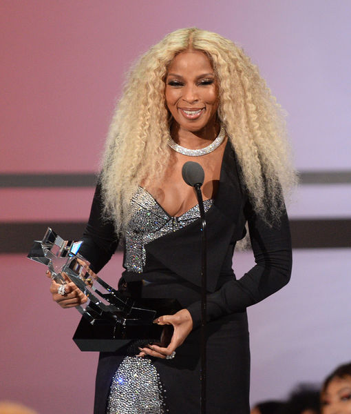 BET Awards 2019: The Complete Winners List!