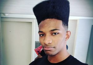 YouTuber Etika, 29, Found Dead After He Was Reported Missing Last Week