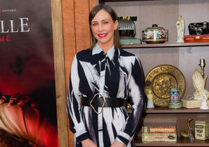 Vera Farmiga's Surprising Confession About 'Annabelle Comes Home'