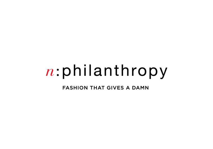 Win It! A $125 Gift Card to n:philanthropy