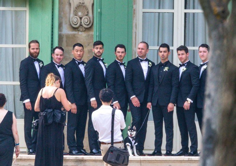 joe-jonas-wedding-backgrid
