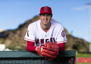 Angels Pitcher Tyler Skaggs' Cause of Death Revealed
