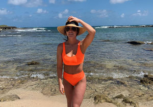 Pics! Stars in Bikinis