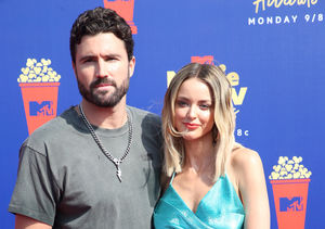 Does Brody Jenner Want Kids Soon?