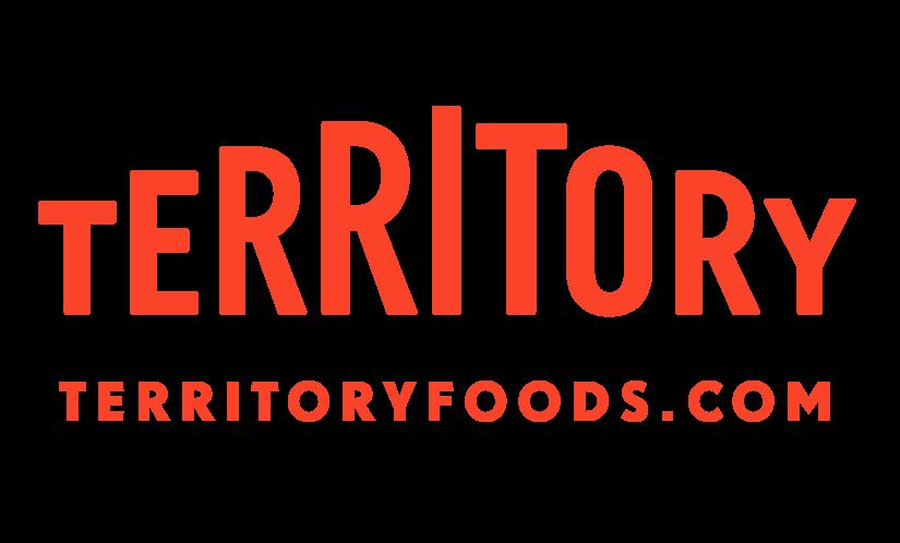 Win It! A $150 Gift Card to Territory Foods
