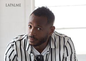 Marlon Wayans Opens Up: 'I'm a Free Spirit'