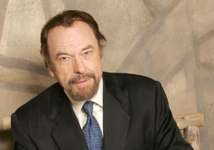 Emmy Winner Rip Torn Dead at 88