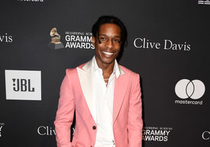 Source: A$AP Rocky's Family Is Optimistic He Will Soon Be Released