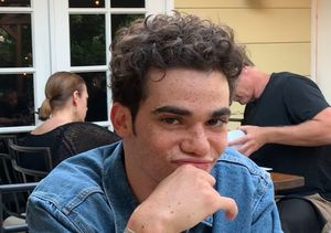 Last Photo: A Look into Cameron Boyce's Final Hours
