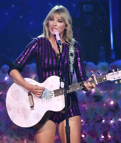 MTV VMAs Nominations 2019 Announced — Who Made the List?