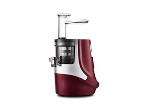 Win It! A HUROM H-AF Slow Juicer