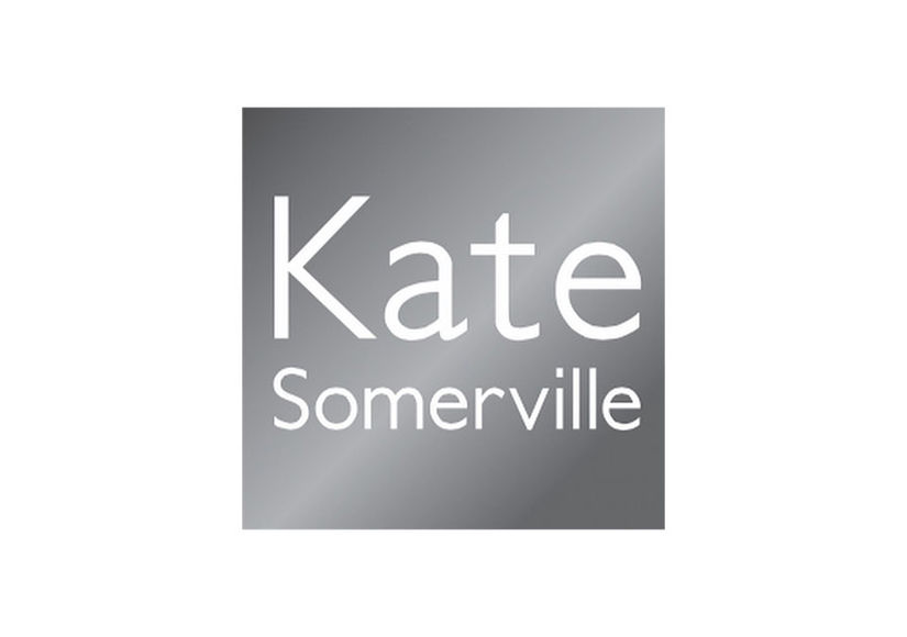 Win It! A Gift from Kate Somerville