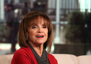 Valerie Harper's Husband Launches GoFundMe Campaign to Raise Money…