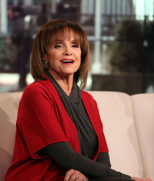 TV Icon Valerie Harper Dead at 80