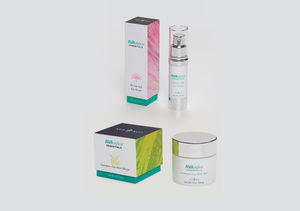 Win It! Skincare Products from AVAinfuse Essentials