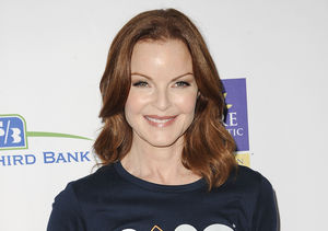 Farrah Fawcett Foundation to Honor Marcia Cross and Pay Tribute to Mary Willard