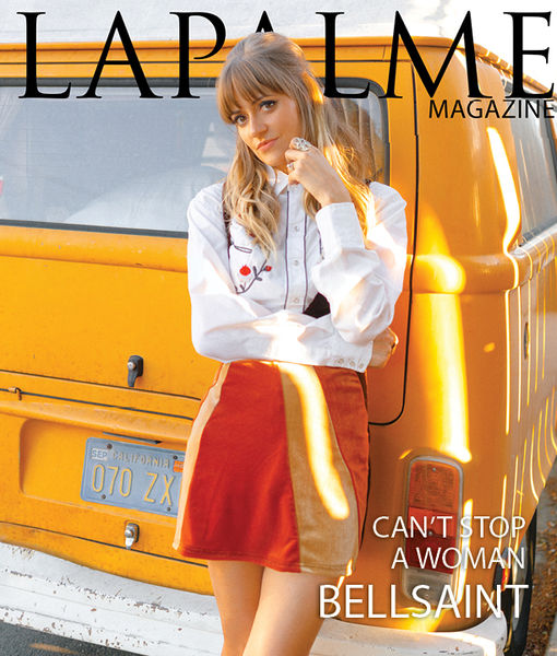BELLSAINT-digital-cover