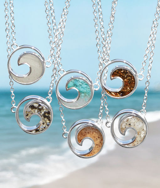 Win It! A $125 Gift Card to Dune Jewelry
