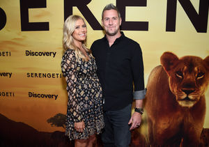 Ant Anstead Breaks Silence on Christina Anstead Split