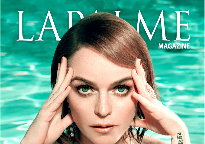 How Taryn Manning Prepped for Her Role as Pennsatucky on 'OITNB'