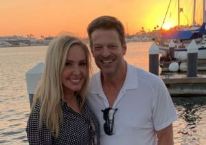 Shannon Beador Makes It Instagram Official with New BF — Who Is He?